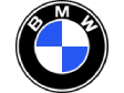 Lube Service brake repair BMW Gil Auto