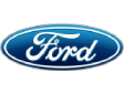 Lube Service brake repair Ford Gil Auto