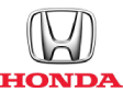 Lube Service brake repair Honda Gil Auto