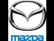 Lube Service brake repair Mazda Gil Auto