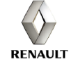 Lube Service brake repair Renault Gil Auto