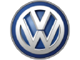 Lube Service brake repair Volkswagen VW Gil Auto