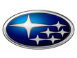 Subaru car servicing bondi junction